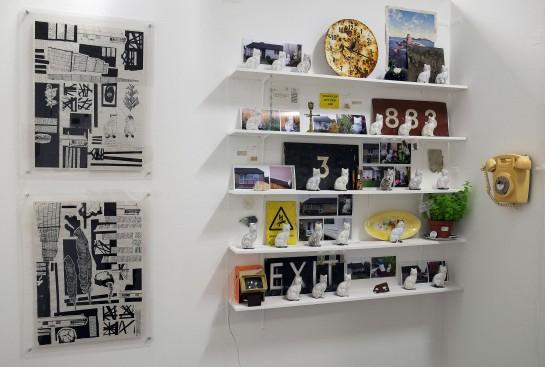 RAF exhibition 1